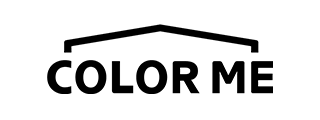 COLOR ME リンク