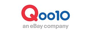 Qoo10 リンク
